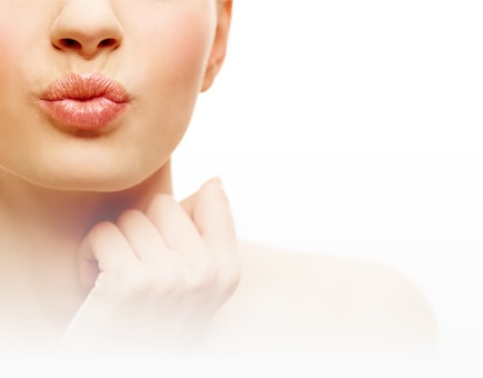 Cosmetic Surgery Perth | Plastic Surgeon Perth | Sculpt Studio