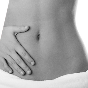 Tummy tucks in Perth are on the rise - what should you know before you get one?