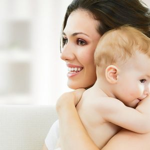 postnatal procedures - get your pre-baby body back with a mummy makeover